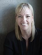 Julie Hibbs