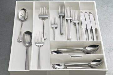 240x360-sc_expand_a_drawer_cutlery2