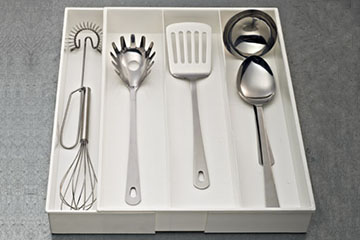 240x360-sc_expand_a_drawer_utensil_tray2