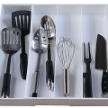 240x360-sc_expand_a_drawer_utensil_tray_L