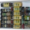 240x360-sc_spice_drawer_L