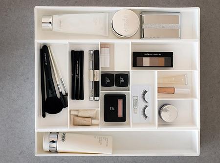 334x500-vanity-insert