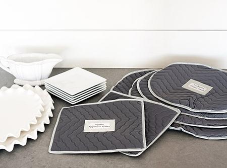 334x500-china-plate-storage