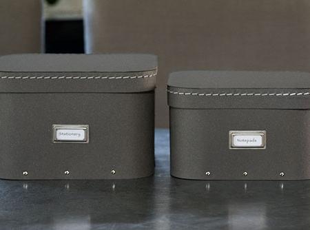 334x500-grey-box